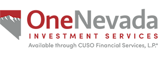 One Nevada Credit Union Investment Group